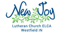 New Joy Lutheran Church