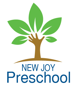 New Joy Lutheran Preschool