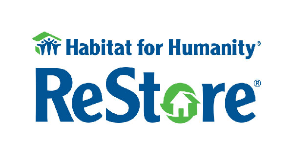 Restore for Habitat for Humanity of Hamilton Country