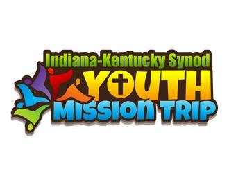 Mission Trip 2019