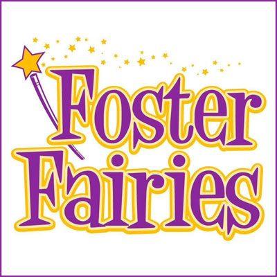 Foster Fairies
