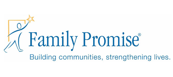Family Promise of Hamilton County