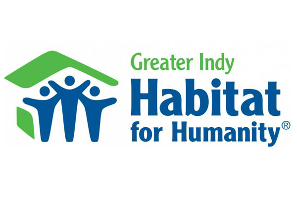 Habitat for Humanity of Greater Indy