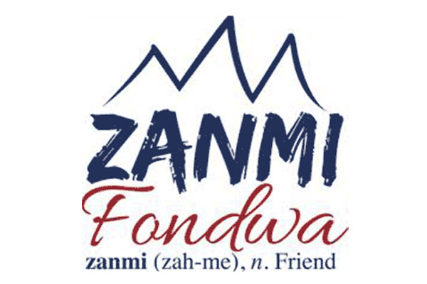 Haiti Mssion Trip - Zanmi Fondwa