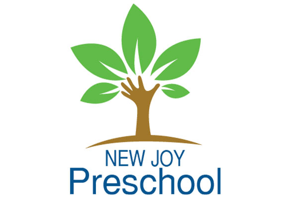 New Joy Lutheran Preschool Calendar Events