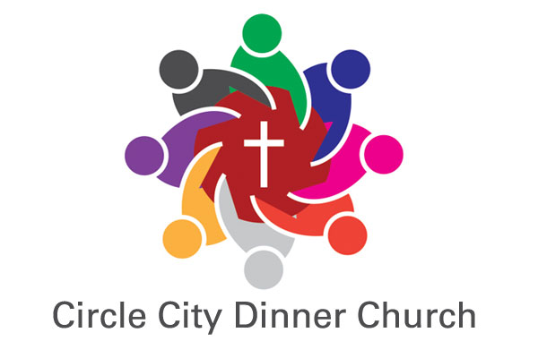 Circle City Dinner Church