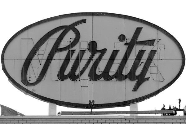 Purity Culture vs Promise Culture